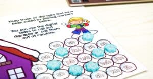 Engaging Kindergarten Phonics Games 2