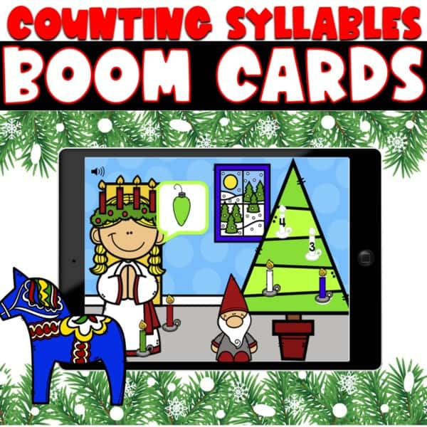 BOOM Holidays Around The World Centers 4
