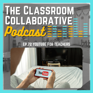 Our Favorite YouTube Channels for Teachers